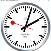 GDI_Swiss_Railway_Clock_v1_1.png