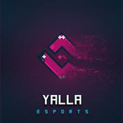 Ya-LLa-Esports-1280x720