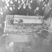 Dyatlov-pass-funerals-9-march-1959-40