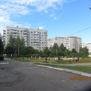 IMG_5929