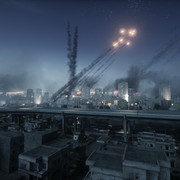battlefield-3-image-screenshot-6