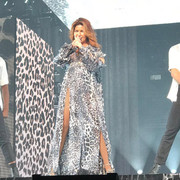 shania_nowtour_manchester092218_107