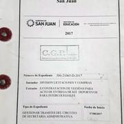 Ministerio_Educacion_Corrupcion_01