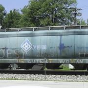 UELX30349-cw-zps87ec7a08