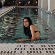 Hotel_Pool_Series_15