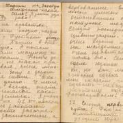 Zina-Kolmogorova-diary-05