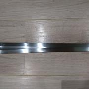 DSC-0263