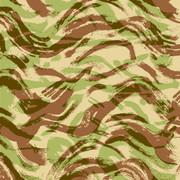 Un peu de camouflage Léopard - Page 6 Skladacka_AA