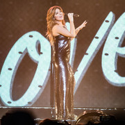 shania_nowtour_montreal062618_30