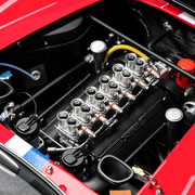 al-250-GTO-3943-GT12
