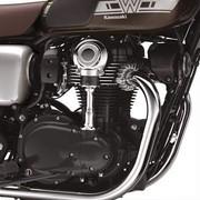 cyw-kawasaki-w800-fl-engine