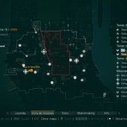[Imagen: Tom_Clancy_s_The_Division_2016_11_07_20_26_47.png]