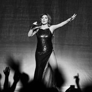 shania_nowtour_brooklyn071418_113