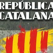 Republica_catalana_1_anverso_copia.jpg
