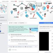Como_Segmentar_Um_P_blico_Por_Interesse_No_facebook