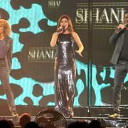 shania-nowtour-ottawa062518-45