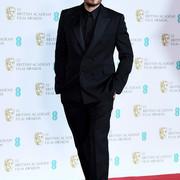 Orlando_Bloom_EE_British_Academy_Film_Awards_f_JB_Xi_Szj3ax