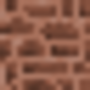 default-desert-cobble