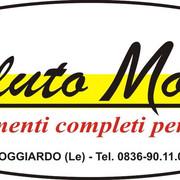 Colluto_Mobili