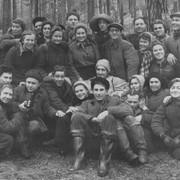 Zinaida-Kolmogorova-37