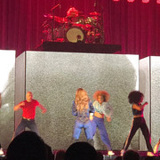 shania-nowtour-pittsburgh071718-63