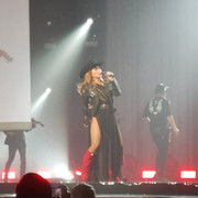 shania-nowtour-ftlauderdale060118-46