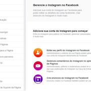 Marketing_Digital_Para_Iniciantes