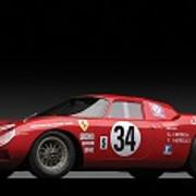 Ferrari-250-LM-190
