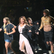 shania_nowtour_washingtondc071518_11