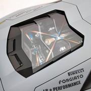 LB-PERFORMANCE-AVENTADOR-Zero-Fighter10