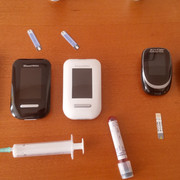 Glucose_meter_test_at_home_01
