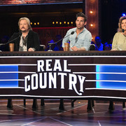 realcountry111318-set8