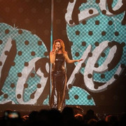 shania_nowtour_tampa060218_48