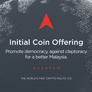 Image result for harapancoin