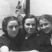 Zinaida-Kolmogorova-09