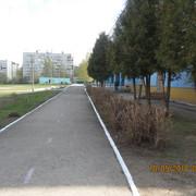 IMG_5750
