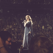 shania-nowtour-pittsburgh071718-50