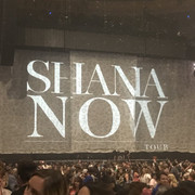 shania_nowtour_boston071118_14