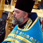 Slovo-pastirya