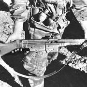 Documentation pour tournage de film sur la Guerre d'Algérie 97998400_61