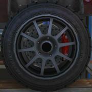 Rally_Master_Tuner_wheels_gtav.png