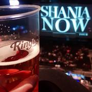 shania-nowtour-oslo101618-3