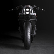 arc-shows-vector-electric-motorcycle-with-knox-smart-armor-and-hedon-hud-helmet-8