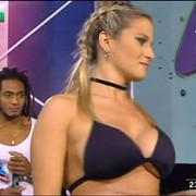 Vicky_Mariana_Combate_100617_04