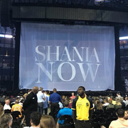 shania-nowtour-washingtondc071518-4