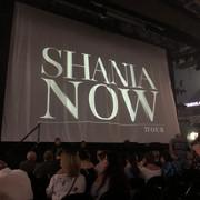 shania_nowtour_londonontario070418_3