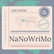 Na-No-Wri-Mo