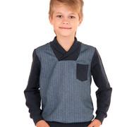 Фирменная школьная одежда на мальчика новая и б/у СКИДКА!  IMG_6218