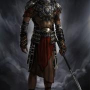 Citadel_Guard_2
