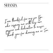 shania_tweet083118_ejadebutep